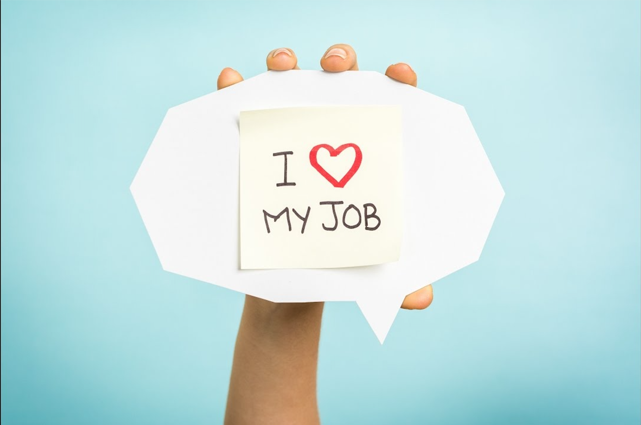 work life balance happiness do what you love or love what you do for happiness or dream job at work
