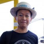 A. Kurniawan Ulung