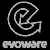 Evoware Logo